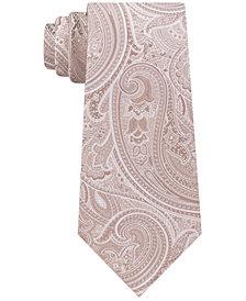 MICHAEL Michael Kors Men's Paisley Tie