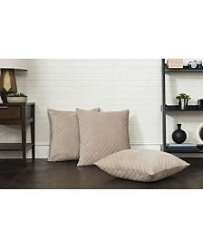 Floor Seat Cushion