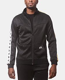 ARTISTIX Men's Track Jacket