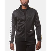 Artistix Mens Track Jacket
