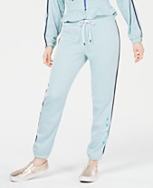 7972105278 Juicy Couture Women s Clothing - Macy s