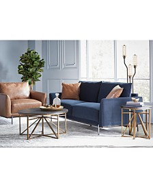 Havant Fabric Sofa Collection
