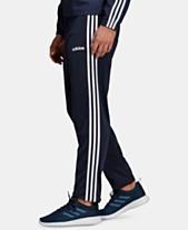 b5781297b72 Adidas Track Pants: Shop Adidas Track Pants - Macy's