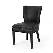Jackie Dining Chair, Quick Ship