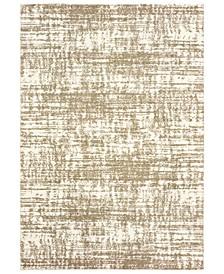 """Verona Shag 1803 7'10"""" x 10'10"""" Area Rug"""