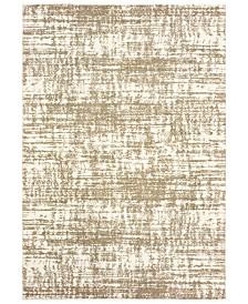 "Oriental Weavers Verona Shag 1803 7'10"" x 10'10"" Area Rug"