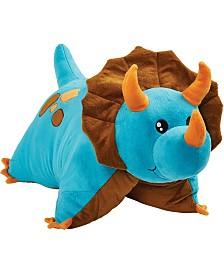 Pillow Pets Dinosaur Stuffed Animal Plush Toy
