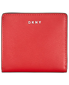 DKNY Bryant New Card Case, Created for Macy's