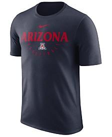 a38de34dc Nike Men s Arizona Wildcats Legend Key T-Shirt