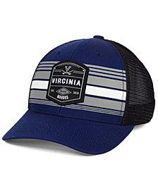 Top of the World Virginia Cavaliers Branded Trucker Cap