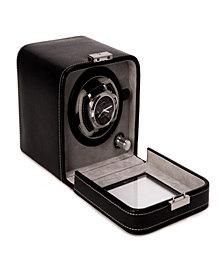 Leather Watch Winder