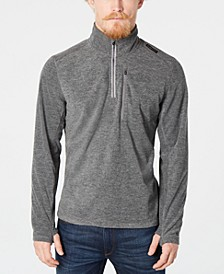 Men's Burgess Microfleece