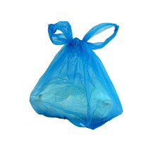 J.L. Childress Tie N Toss Disposable Bags