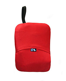 J.L. Childress Gate Check Bag For Car Seats