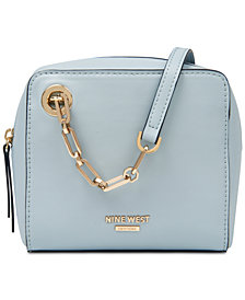 Nine West Fabrizia Crossbody