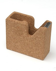 Mara-Mi Cork Tape Dispenser