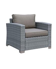 Condor Modern Patio Chair