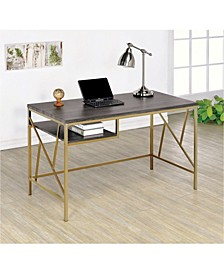 Cuyler Modern Writing Desk