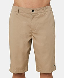 Men's Redwood Shorts