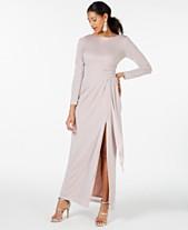 75b7d07831e75 Vince Camuto Dresses   Clothing for Women - Macy s