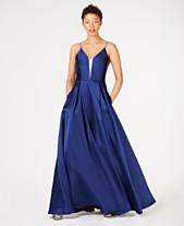 d78079ffb8c6e Speechless Dresses  Shop Speechless Dresses - Macy s