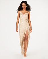 Emerald Sundae Dresses for Juniors - Macy s f21f7b69a