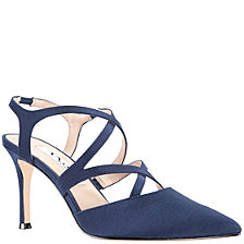Nina Cianna Pumps