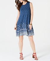 9f14f03357be koret clothing - Shop for and Buy koret clothing Online - Macy's