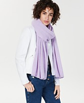 78297ac0a71 Charter Club Oversized Cashmere Scarf