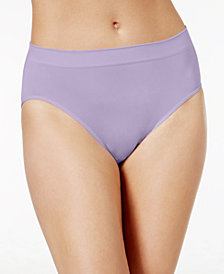 Wacoal B-Smooth Brief 838175