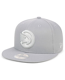 New Era Atlanta Hawks Fall Prism Pack 59FIFTY-FITTED Cap