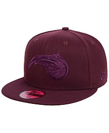 New Era Orlando Magic Fall Prism Pack 59FIFTY-FITTED Cap