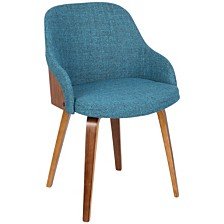 Lumisource Bacci Chair