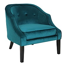 Sofia Accent Chair