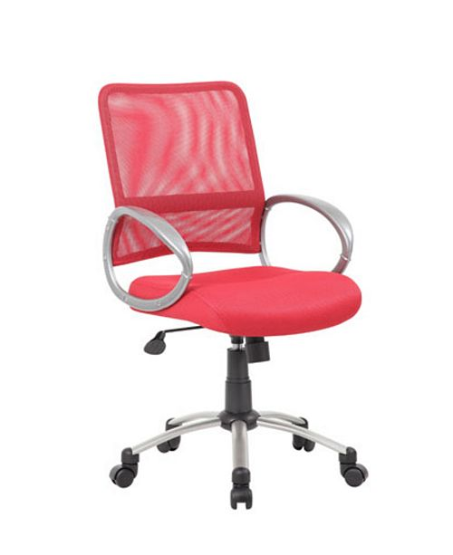Awe Inspiring Velvet Task Chair Theyellowbook Wood Chair Design Ideas Theyellowbookinfo
