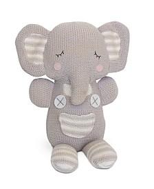 Lolli Living Knit Plush Toy