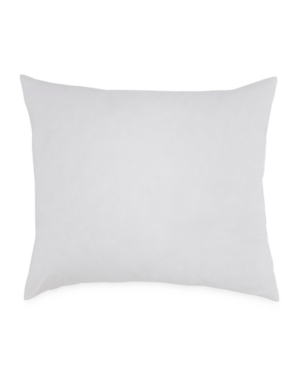 Martex Purity Standard Garneted Pillow