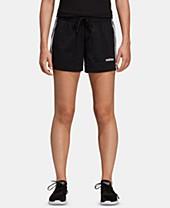 Adidas Shorts: Shop Adidas Shorts Macy's
