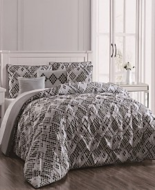 Germaine 6-Pc. Comforter Sets