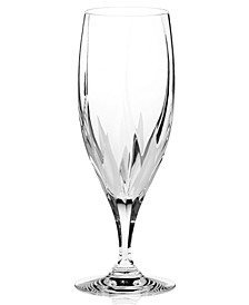 CLOSEOUT! Flame D'amore Iced Beverage Glass