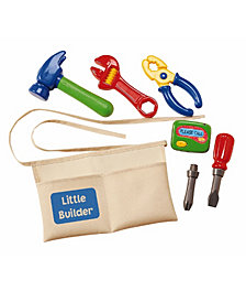 Kidoozie - Little Builder Tool Belt