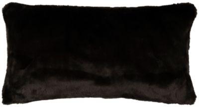 """14"""" x 26"""" Faux Fur Pillow Cover"""