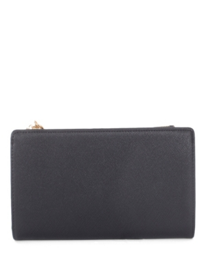Image of Celine Dion Collection Grazioso Wallet