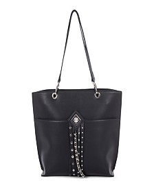 Céline Dion Collection Legato Tote