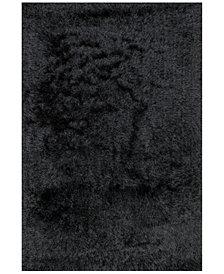 """Loloi Allure Shag AQ-01 3'6"""" x 5'6"""" Area Rug"""