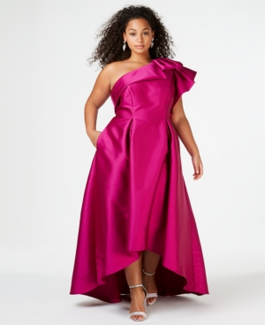 Plus Size Prom Dresses | Plus Size Wedding Dresses | Plus Size ...