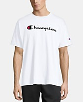 67737be8 Champion Clothing: Shop Champion Clothing - Macy's