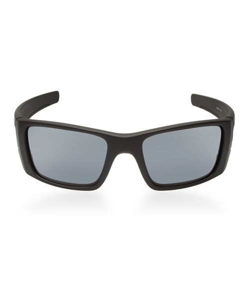 c6e9e09c377 Oakley Polarized Fuel Cell Sunglasses