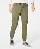 Macy's For Buy Pants Online Mens And Jogger Shop EHID2W9