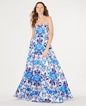 1014aa6023f6 Prom Dresses 2019 - Macy s